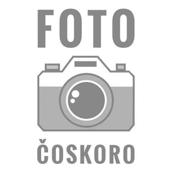 Vienetta 0274 košeľa molet