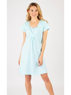 409 - Materská košeľa