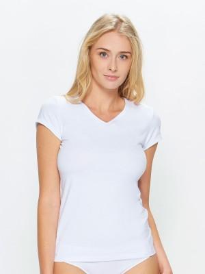 Miss 50/9-081 tričko modal