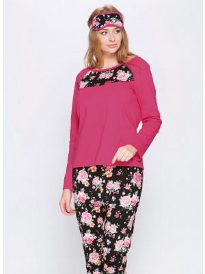 Miss 66/5-50L/214 pyžamo
