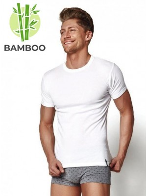 Henderson 34324 Tričko z bambusu