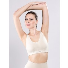 HS - 06-156  fitness top
