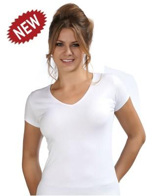Belinay 984 tričko