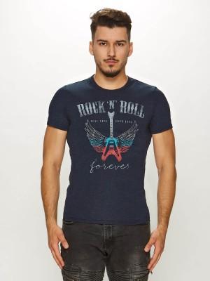 Fabio 09/1-82/822 tričko