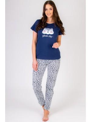 Muzzy 777 pyžamo