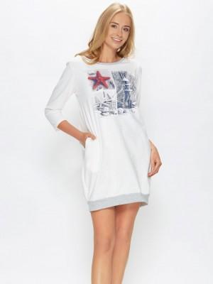 Miss 66/5-47/015A košeľa