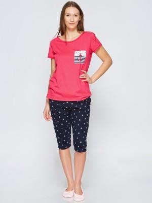 Miss - 67/5 - 40K - 514 A710 pyžamo