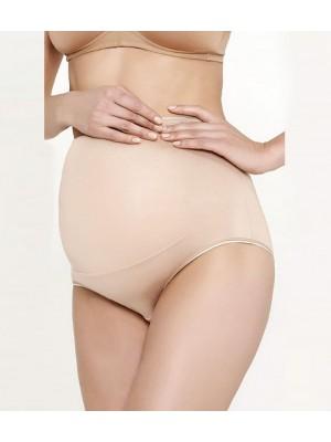 055 Nohavičky tehotenské