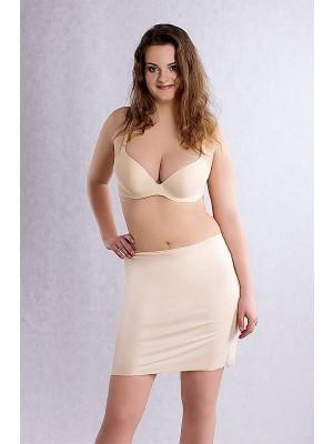 15-02 spodnička polyester