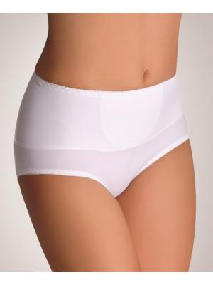 Eldar - Vivien nohavičky