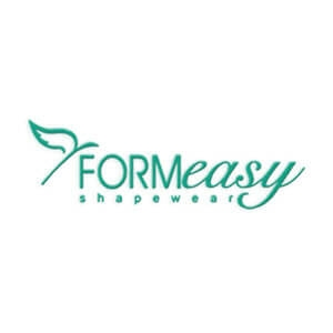 FormEasy